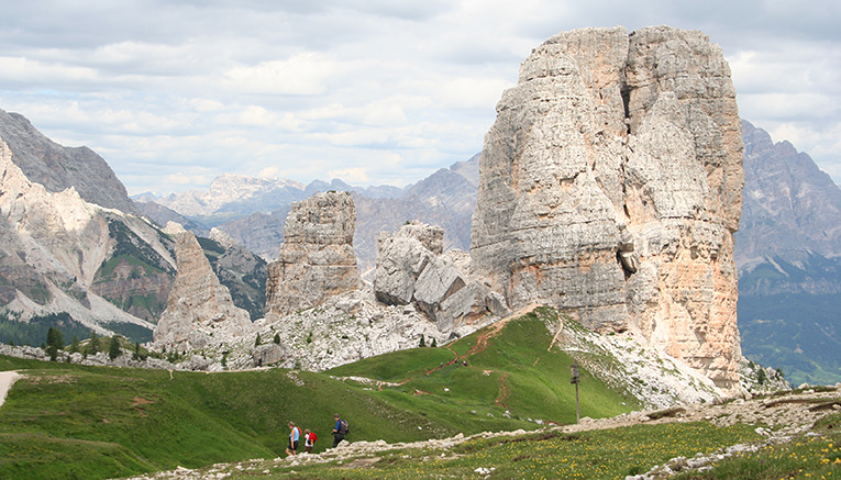 Wdmi-dolomites-walking-10